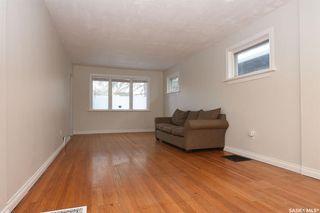 Photo 3: 2542 Wallace Street in Regina: Arnhem Place Residential for sale : MLS®# SK836229