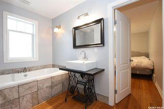 Photo 14: 2542 Wallace Street in Regina: Arnhem Place Residential for sale : MLS®# SK836229