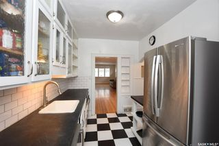 Photo 9: 2542 Wallace Street in Regina: Arnhem Place Residential for sale : MLS®# SK836229