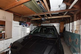 Photo 27: 2542 Wallace Street in Regina: Arnhem Place Residential for sale : MLS®# SK836229