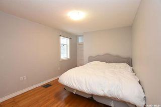 Photo 17: 2542 Wallace Street in Regina: Arnhem Place Residential for sale : MLS®# SK836229