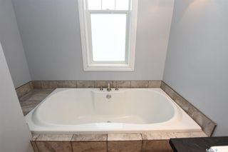 Photo 15: 2542 Wallace Street in Regina: Arnhem Place Residential for sale : MLS®# SK836229