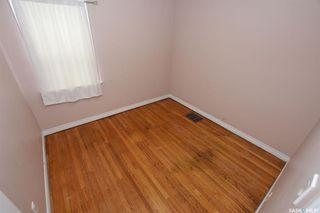 Photo 20: 2542 Wallace Street in Regina: Arnhem Place Residential for sale : MLS®# SK836229