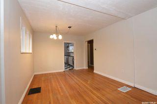 Photo 11: 2542 Wallace Street in Regina: Arnhem Place Residential for sale : MLS®# SK836229
