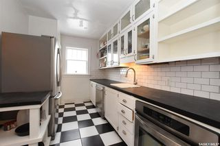 Photo 5: 2542 Wallace Street in Regina: Arnhem Place Residential for sale : MLS®# SK836229