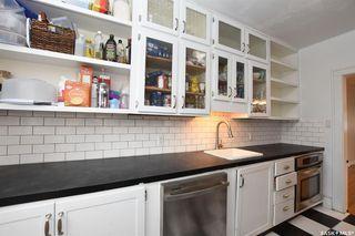Photo 8: 2542 Wallace Street in Regina: Arnhem Place Residential for sale : MLS®# SK836229