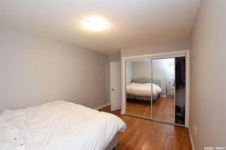 Photo 18: 2542 Wallace Street in Regina: Arnhem Place Residential for sale : MLS®# SK836229