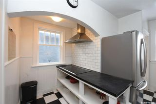 Photo 6: 2542 Wallace Street in Regina: Arnhem Place Residential for sale : MLS®# SK836229