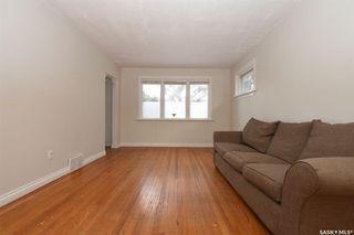 Photo 2: 2542 Wallace Street in Regina: Arnhem Place Residential for sale : MLS®# SK836229