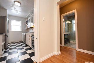 Photo 4: 2542 Wallace Street in Regina: Arnhem Place Residential for sale : MLS®# SK836229