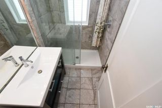 Photo 13: 2542 Wallace Street in Regina: Arnhem Place Residential for sale : MLS®# SK836229