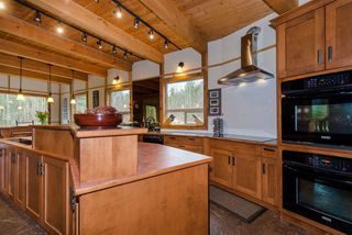 Photo 6: 1191 MAPLE ROCK Drive in Chilliwack: Columbia Valley House for sale (Cultus Lake)  : MLS®# R2523287