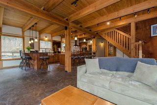 Photo 11: 1191 MAPLE ROCK Drive in Chilliwack: Columbia Valley House for sale (Cultus Lake)  : MLS®# R2523287