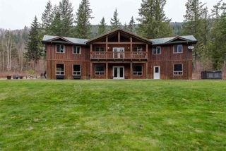 Photo 22: 1191 MAPLE ROCK Drive in Chilliwack: Columbia Valley House for sale (Cultus Lake)  : MLS®# R2523287