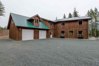 Photo 23: 1191 MAPLE ROCK Drive in Chilliwack: Columbia Valley House for sale (Cultus Lake)  : MLS®# R2523287