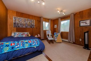Photo 16: 1191 MAPLE ROCK Drive in Chilliwack: Columbia Valley House for sale (Cultus Lake)  : MLS®# R2523287