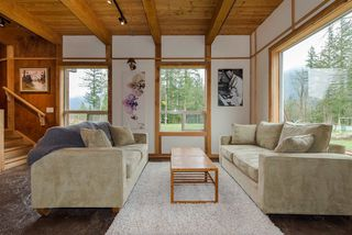 Photo 12: 1191 MAPLE ROCK Drive in Chilliwack: Columbia Valley House for sale (Cultus Lake)  : MLS®# R2523287