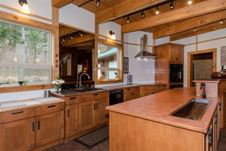 Photo 5: 1191 MAPLE ROCK Drive in Chilliwack: Columbia Valley House for sale (Cultus Lake)  : MLS®# R2523287