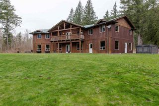 Photo 21: 1191 MAPLE ROCK Drive in Chilliwack: Columbia Valley House for sale (Cultus Lake)  : MLS®# R2523287