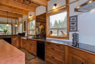 Photo 7: 1191 MAPLE ROCK Drive in Chilliwack: Columbia Valley House for sale (Cultus Lake)  : MLS®# R2523287