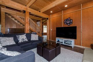 Photo 20: 1191 MAPLE ROCK Drive in Chilliwack: Columbia Valley House for sale (Cultus Lake)  : MLS®# R2523287