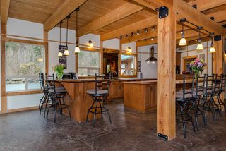 Photo 4: 1191 MAPLE ROCK Drive in Chilliwack: Columbia Valley House for sale (Cultus Lake)  : MLS®# R2523287
