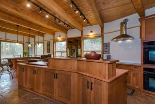 Photo 8: 1191 MAPLE ROCK Drive in Chilliwack: Columbia Valley House for sale (Cultus Lake)  : MLS®# R2523287