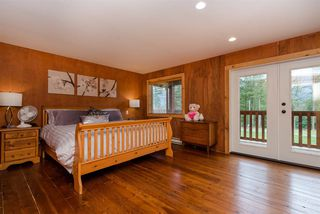 Photo 13: 1191 MAPLE ROCK Drive in Chilliwack: Columbia Valley House for sale (Cultus Lake)  : MLS®# R2523287