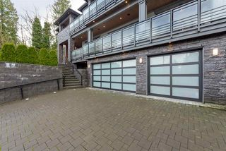 Photo 4: 2333 HENRY Street in Port Moody: Port Moody Centre House for sale : MLS®# R2528132