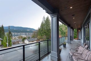 Photo 6: 2333 HENRY Street in Port Moody: Port Moody Centre House for sale : MLS®# R2528132