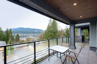 Photo 32: 2333 HENRY Street in Port Moody: Port Moody Centre House for sale : MLS®# R2528132