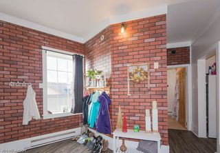 Photo 6: 22 Main Street in Springhill: 102S-South Of Hwy 104, Parrsboro and area Multi-Family for sale (Northern Region)  : MLS®# 202100435
