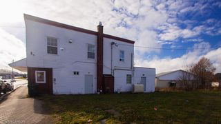 Photo 2: 22 Main Street in Springhill: 102S-South Of Hwy 104, Parrsboro and area Multi-Family for sale (Northern Region)  : MLS®# 202100435