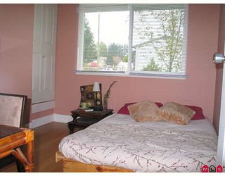 Photo 6: 8139 BOBCAT Drive in Mission: Mission BC House for sale : MLS®# F2923458