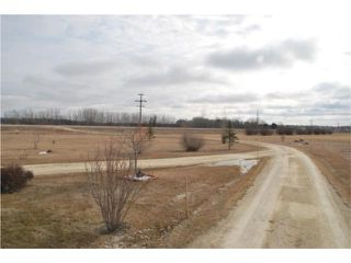 Photo 4: 0 Hwy 6 Road in WDLNDSRM: Argyle / Balmoral / Grosse Isle / Gunton / Stony Mountain / Stonewall / Marquette / Warren / Woodlands Residential for sale (Winnipeg area)  : MLS®# 1006005