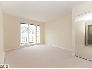 """Photo 8: 67 13918 58TH Avenue in Surrey: Panorama Ridge Townhouse for sale in """"ALDER PARK"""" : MLS®# F1009963"""