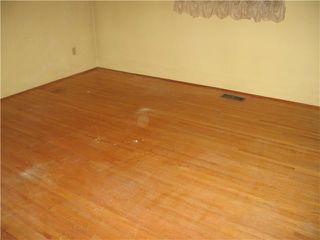 Photo 6: 3683 ST ANNE Street in Port Coquitlam: Glenwood PQ House for sale : MLS®# V823187