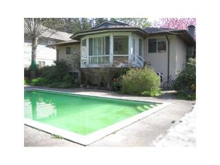 Photo 2: 3683 ST ANNE Street in Port Coquitlam: Glenwood PQ House for sale : MLS®# V823187