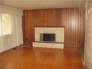 Photo 5: 3683 ST ANNE Street in Port Coquitlam: Glenwood PQ House for sale : MLS®# V823187