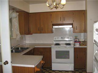 Photo 4: 3683 ST ANNE Street in Port Coquitlam: Glenwood PQ House for sale : MLS®# V823187