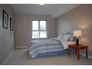 """Photo 7: 313 7089 MONT ROYAL Square in Vancouver: Champlain Heights Condo for sale in """"CHAMPLAIN VILLAGE"""" (Vancouver East)  : MLS®# V838473"""