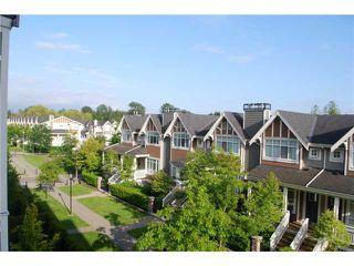 """Photo 10: 313 7089 MONT ROYAL Square in Vancouver: Champlain Heights Condo for sale in """"CHAMPLAIN VILLAGE"""" (Vancouver East)  : MLS®# V838473"""