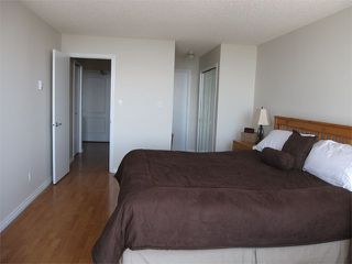 """Photo 6: 1404 121 10TH Street in New Westminster: Uptown NW Condo for sale in """"VISTA ROYALE"""" : MLS®# V842639"""