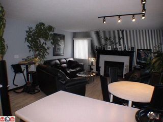 "Photo 2: 14657 84A Avenue in Surrey: Bear Creek Green Timbers House for sale in ""Chelsea Park"" : MLS®# F1022493"
