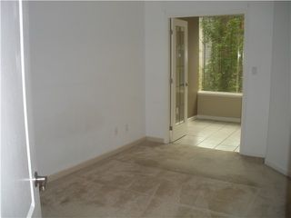 """Photo 8: 301 1177 HORNBY Street in Vancouver: Downtown VW Condo for sale in """"LONDON PLACE"""" (Vancouver West)  : MLS®# V848975"""