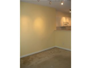 """Photo 6: 301 1177 HORNBY Street in Vancouver: Downtown VW Condo for sale in """"LONDON PLACE"""" (Vancouver West)  : MLS®# V848975"""