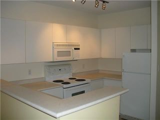 """Photo 4: 301 1177 HORNBY Street in Vancouver: Downtown VW Condo for sale in """"LONDON PLACE"""" (Vancouver West)  : MLS®# V848975"""