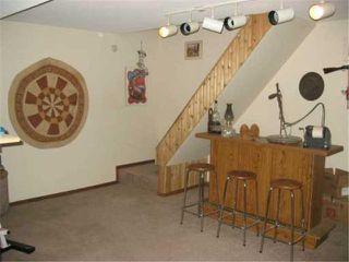 Photo 5: 102 DOBRINSKY Drive in WINNIPEG: Maples / Tyndall Park Residential for sale (North West Winnipeg)  : MLS®# 2604816