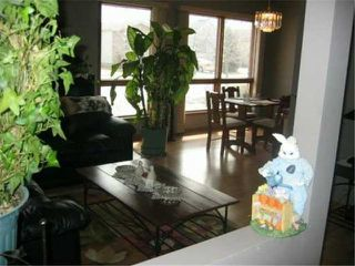 Photo 7: 102 DOBRINSKY Drive in WINNIPEG: Maples / Tyndall Park Residential for sale (North West Winnipeg)  : MLS®# 2604816