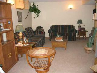 Photo 6: 102 DOBRINSKY Drive in WINNIPEG: Maples / Tyndall Park Residential for sale (North West Winnipeg)  : MLS®# 2604816